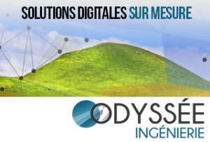 Solutions Digitales sur mesure