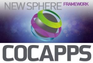 Copapps Framework